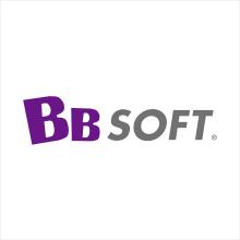 BBソフト